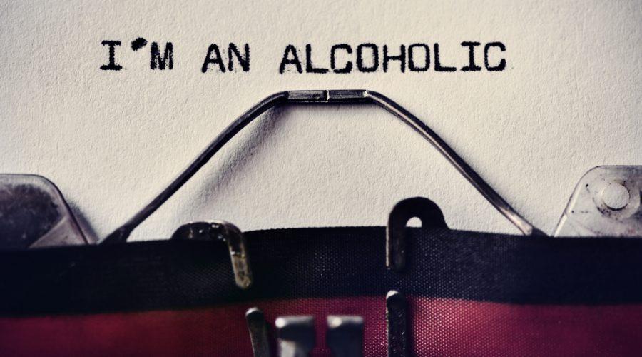 Alcoholics Anonymous; Christian?
