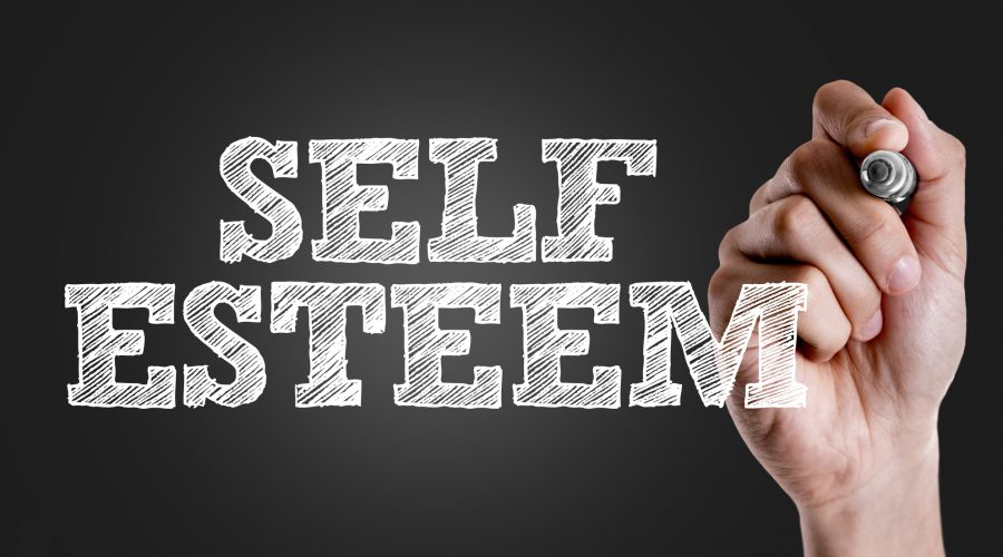 Self-Esteem or Self-Denial